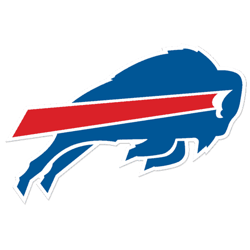 2020 Buffalo Bills Schedule | FBSchedules.com