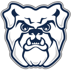 Butler Bulldogs Football Schedule