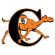 Campbell Fighting Camels Football Schedule
