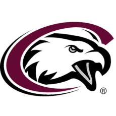 Chadron State Eagles Football Schedule