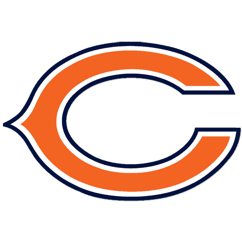 2020 Chicago Bears Schedule Fbschedules Com