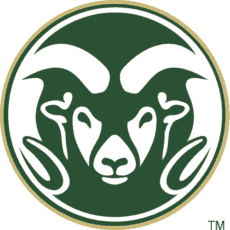 Colorado State Rams Football Schedule