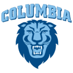 Columbia Lions Football Schedule