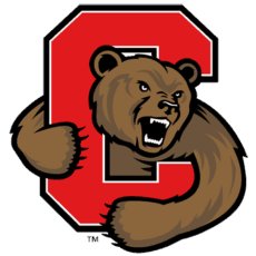 Cornell Big Red Football Schedule