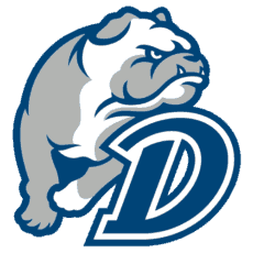 Drake Bulldogs Football Schedule