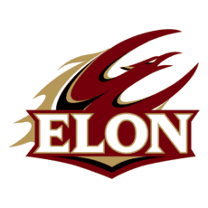 Elon Phoenix Football Schedule