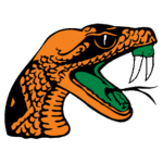 Florida A&M Rattlers Football Schedule