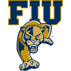 FIU Golden Panthers Football Schedule