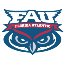 Florida Atlantic Owls Football Schedule