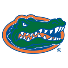 Florida Gators Football Schedule