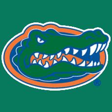 Florida Gators Football Schedule