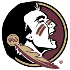 Florida State Seminoles Football Schedule