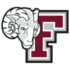 Fordham Rams Football Schedule