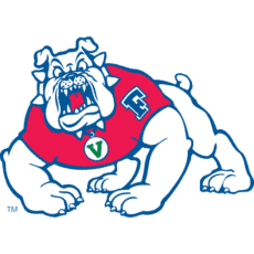 Fresno State Bulldogs Football Schedule