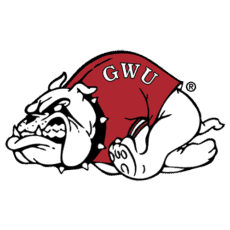Gardner-Webb Bulldogs Football Schedule