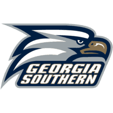 Georgia Southern Eagles Football Schedule