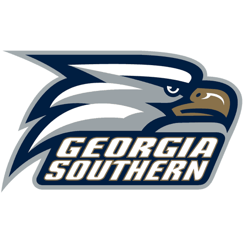 2020 Georgia Southern Football Schedule | FBSchedules.com