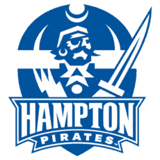 Hampton Pirates Football Schedule