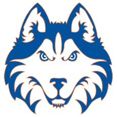 Houston Baptist Huskies Football Schedule