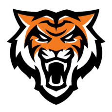 Idaho State Bengals Football Schedule