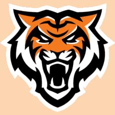 Idaho State Bengals Football Schedule
