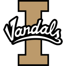 Idaho Vandals Football Schedule