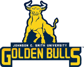 Johnson C. Smith Golden Bulls Football Schedule