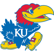 Kansas Jayhawks Football Schedule