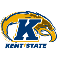 Kent State Golden Flashes Football Schedule