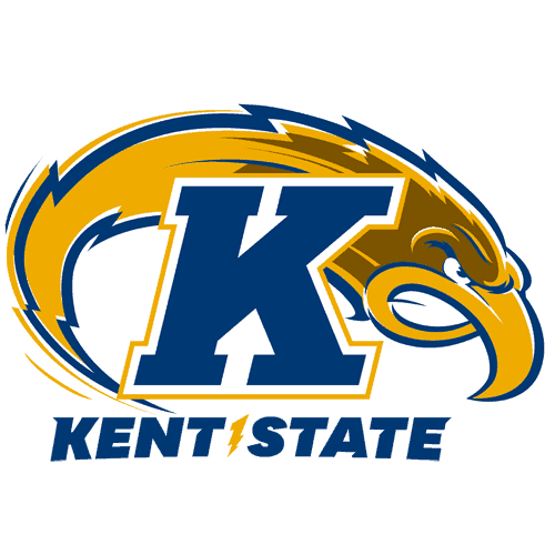 Future Kent State Football Schedules | FBSchedules.com