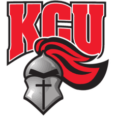 Kentucky Christian Knights Football Schedule