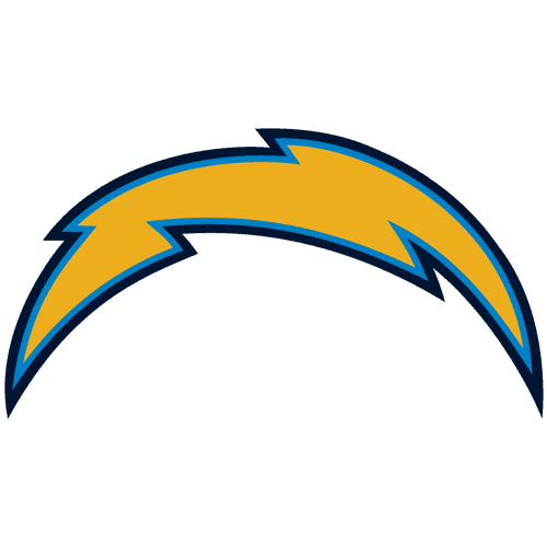 San Diego Chargers Home Stadium: LA Chargers Future Opponents