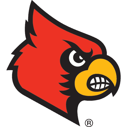 2020 Louisville Football Schedule Fbschedules Com