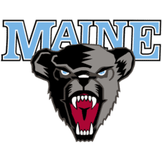 Maine Black Bears Football Schedule