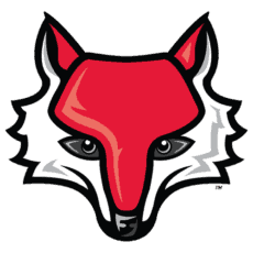 Marist Red Foxes Football Schedule