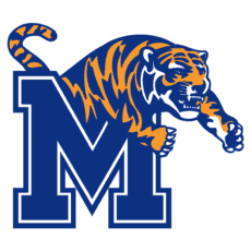Memphis Tigers Football Schedule
