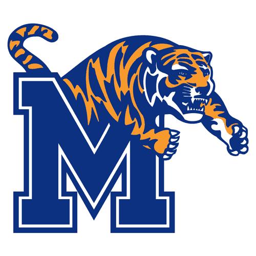 2020 Memphis Football Schedule Fbschedules Com