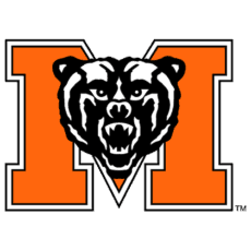 Mercer Bears Football Schedule