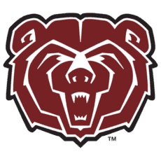 Missouri State Bears Football Schedule