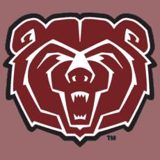 Missouri State Bears Football Schedule