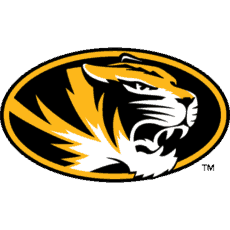 Missouri Tigers Football Schedule