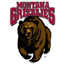 Montana Grizzlies Football Schedule