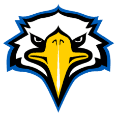 Morehead State Eagles Football Schedule