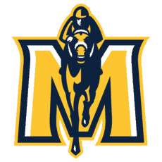 Murray State Racers Football Schedule