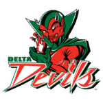 MVSU Delta Devils Football Schedule