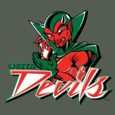 MVSU Delta Devils Football Schedule