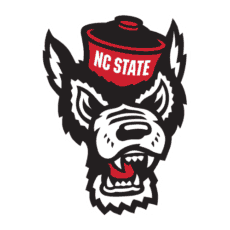 NC State Wolfpack Football Schedule