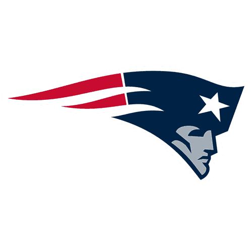 2020 New England Patriots Schedule | FBSchedules.com