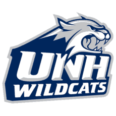 New Hampshire Wildcats Football Schedule