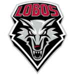 New Mexico Lobos Football Schedule